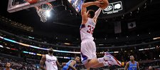 blake griffin-dunk-featured image
