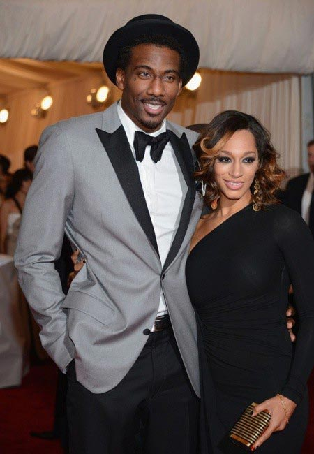 top 10 hottest girlfriends and wives of nba stars boosh