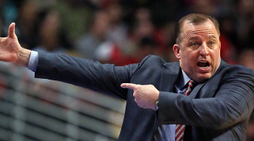 bulls should fire thibs