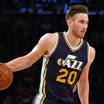 Top 5 Highest Paid Shooting Guards In The NBA | Boosh Sports