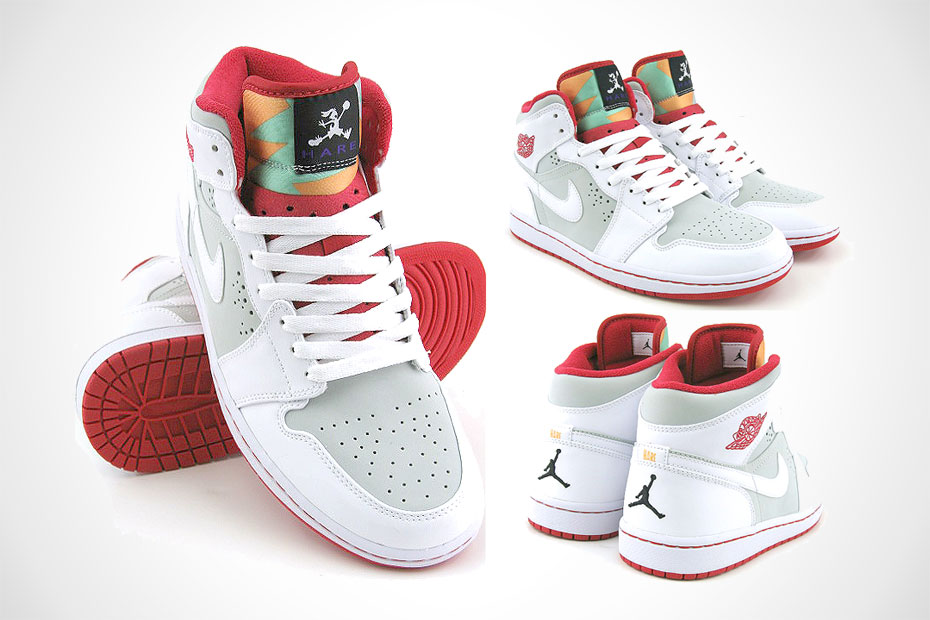 Top 5 Hottest Sneakers Right Now   Page