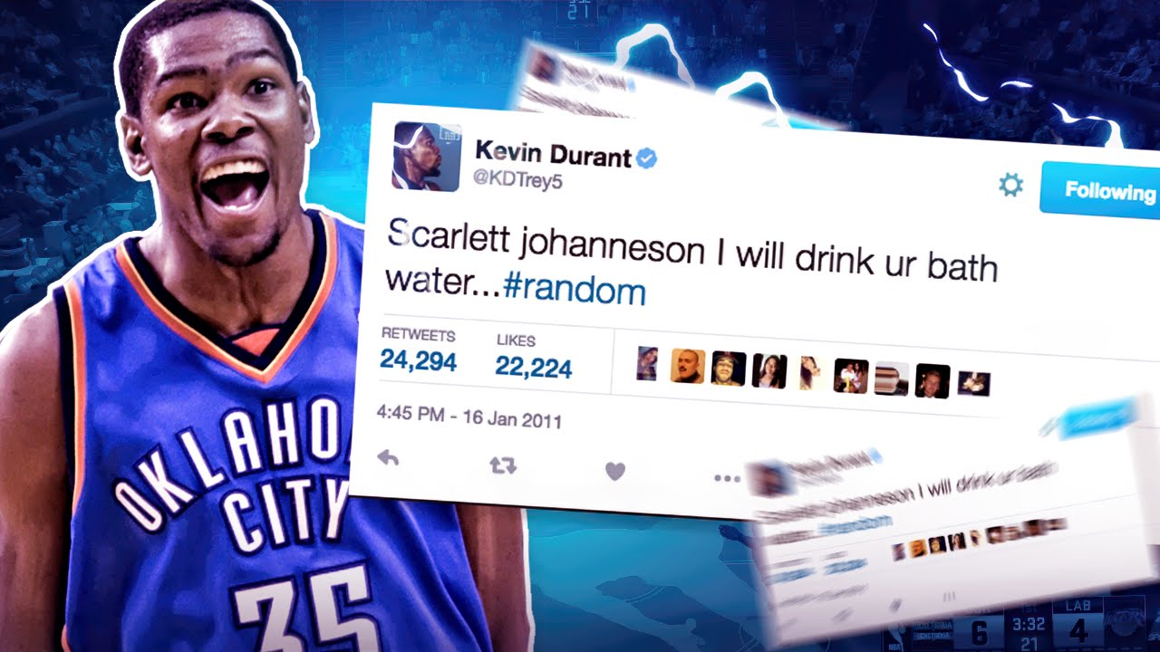 Top 10 NBA Celebrity Reactions - The Starters - YouTube