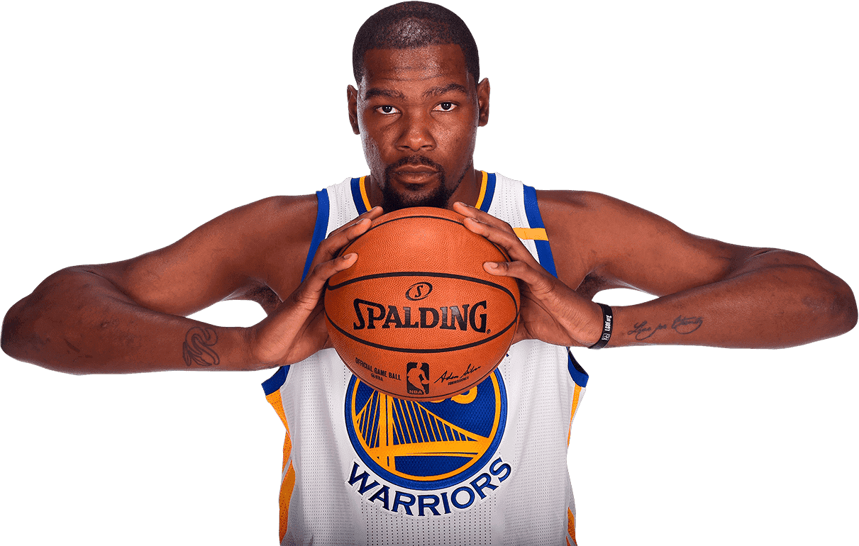 Golden State Warriors' Kevin Durant working out, will join team on road trip | Boosh Sports ...