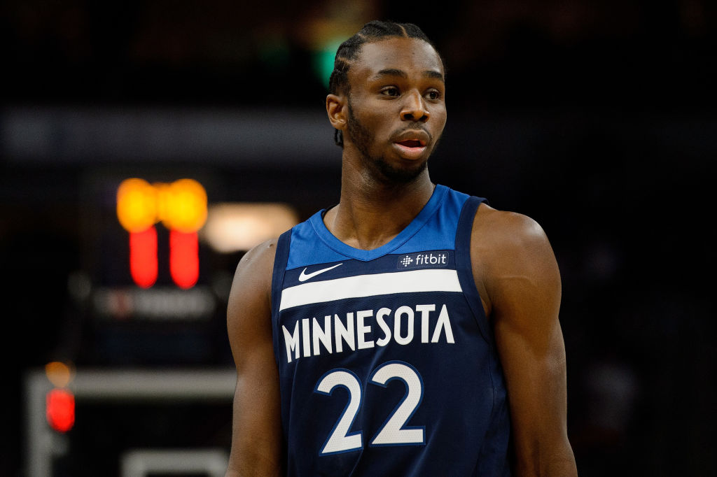 Top 10 Most Overpaid NBA Players In 2017-18 | Boosh Sports | Buzzworthy Sports News